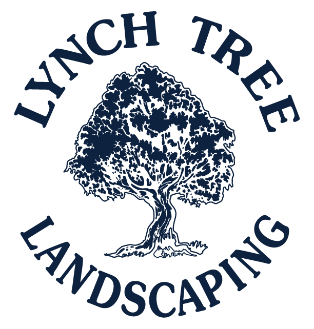 Pam's Run Sponsor - Lynch Landscape