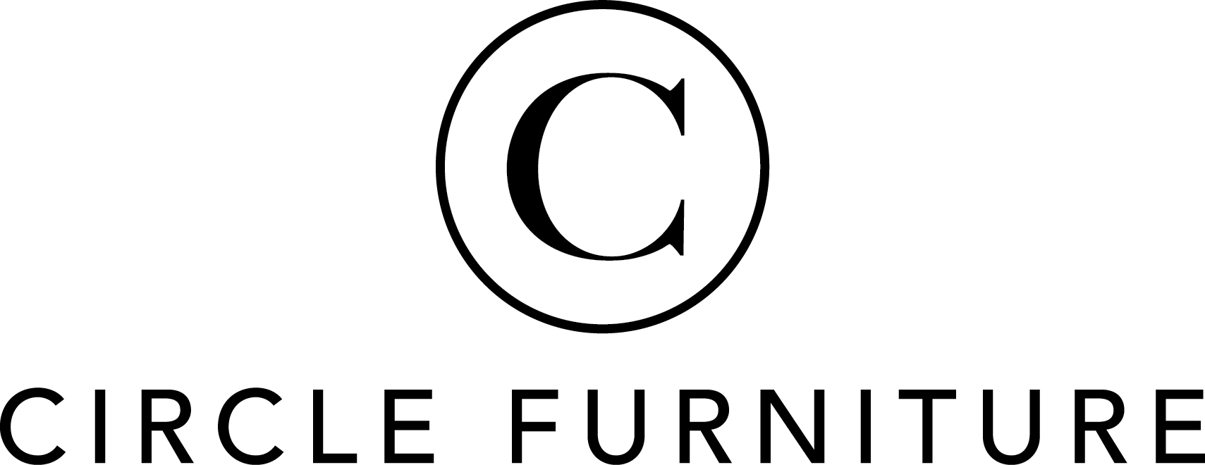 Pam's Run Sponsor - Circle Furniture