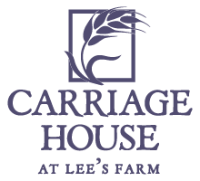 Carriage-House-at-Lees-Farm