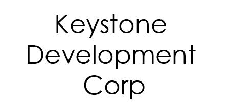 KeystoneDev