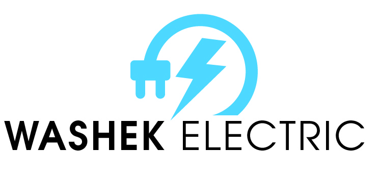 Washek Electric