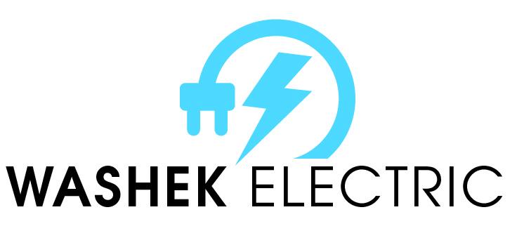Washek Electric