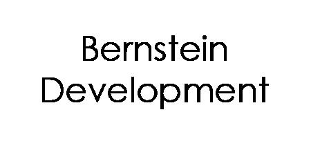 Bernstein Development