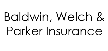 Baldwin Welch & Parker Insurance