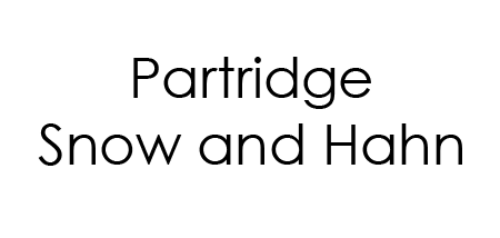 Partridge Snow and Hahn