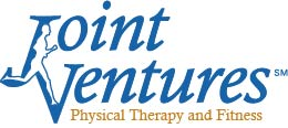 Pams Run Sponsor - Joint Ventures Physical Therapy