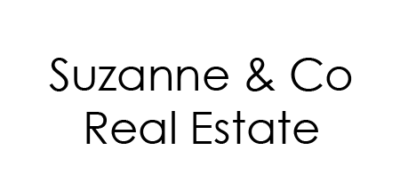 Suzann and Co Real Estate