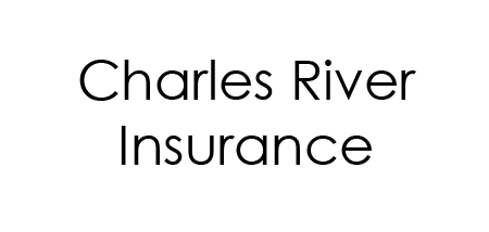 Charles River Insurance