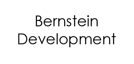 Bernstein Development